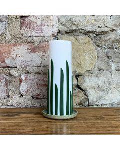 """2"""" x 6"""" Grass Column"""
