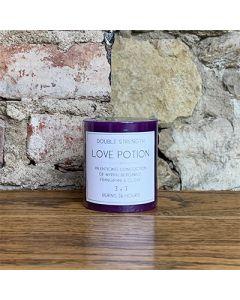 Love Potion Column