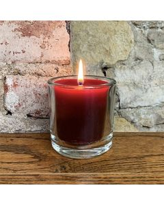 Winter Collection - Individual Super Votives