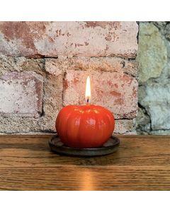 Scented Pumpkin