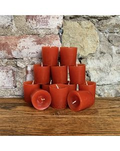 Fall Collection - Dozen Votives
