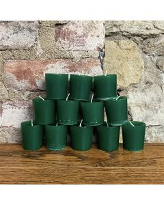 Winter Collection - Dozen Votives
