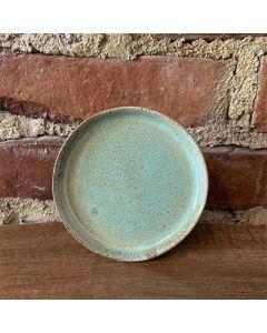 """4"""" Ceramic Plate"""