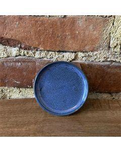 """3"""" Ceramic Plate"""