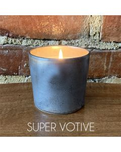 Ceramic Super Votive Cup