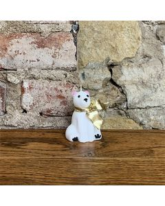 Polar Bear - Small