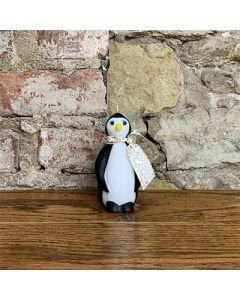 Penguin - Medium