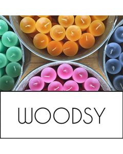 Woodsy Collection